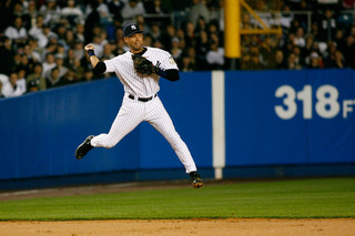 Derek-Jeter-New-York-Yankees.jpg