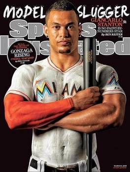 Sports Illustrated cover giancarlo stanton.jpg