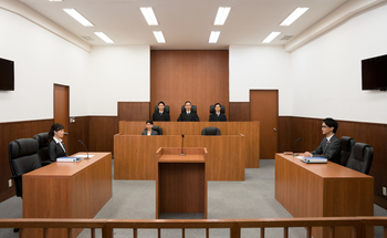 civil-trial-individual01.jpg