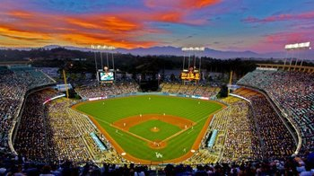 dodger-stadium-sunset.jpg