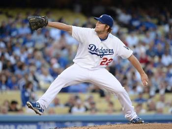 la-sp-sn-kershaw-emotional-20130801-001.jpg