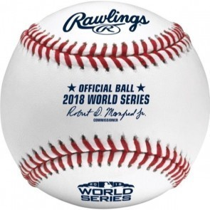rawlings-official-2017-mlb-world-series-logo-on-field-baseball-with-case-014174_1.jpg