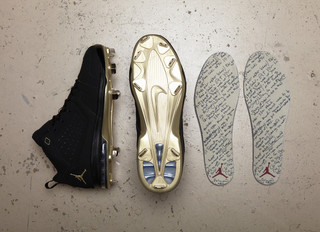 re2pect-jordan-brand-pays-tribute-to-derek-jeter-last-season-05-570x414.jpg