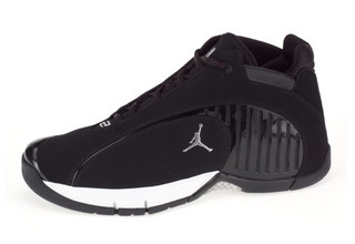 re2pect-jordan-brand-pays-tribute-to-derek-jeter-last-season-09-570x392.jpg