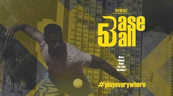 WBSC_Baseball5_Website_Launch-1.jpg