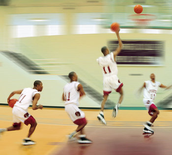 basketball-sequence-illustration-detail.jpg
