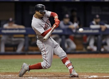 mookie-betts-a82df3ac8b796bce.jpg
