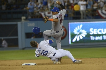ruben-tejada-chase-utley-mlb-nlds-new-york-mets-los-angeles-dodgers.jpg